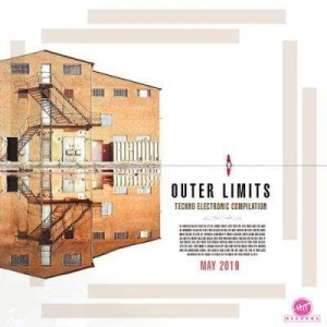 VA - Outer Limits: Techno Electronic Compilation