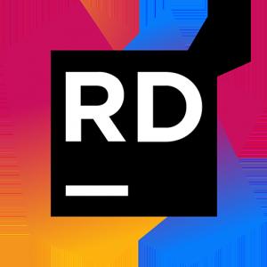 JetBrains Rider 2019.3.4 [En]