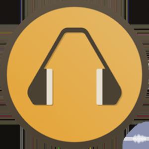 TunesKit Audio Converter 3.0.3.44 [En]