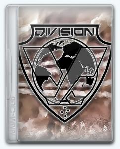 Xenonauts: X-Division