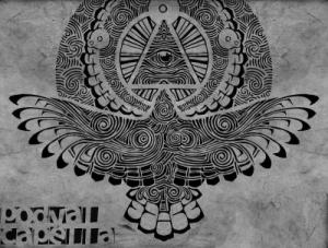 Podval Capella - 7 Album, 4 EP, 3 Singles, 1 Mix, 1 Remix, 4 Compilation