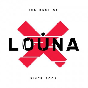 Louna - X (The Best Of)