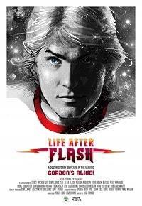 Жизнь после Флэша