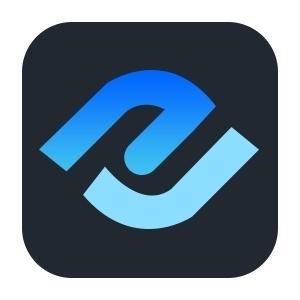 Aiseesoft Video Enhancer 9.2.22 RePack (& Portable) by TryRooM [Multi/Ru]