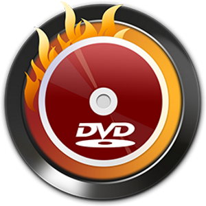 Aiseesoft DVD Creator 5.2.38 RePack (& Portable) by TryRooM [Multi/Ru]