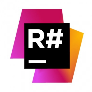 JetBrains ReSharper Ultimate 2019.3.4 [En]