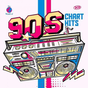 VA - 90s Chart Hits (2CD)