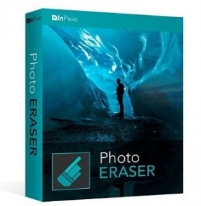 inPixio Photo Eraser 10.4.7557 RePack (& Portable) by TryRooM [Ru/En]