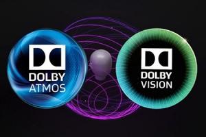 Dolby Atmos 3.20403.416.0 Win10 x64 (12.06.2019) [Multi/Ru]
