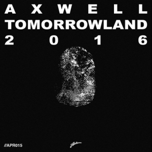 Axwell - Axtone Approved 015 2019-06-06
