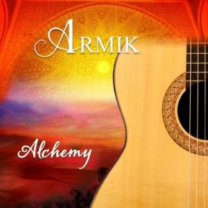 Armik - Alchemy