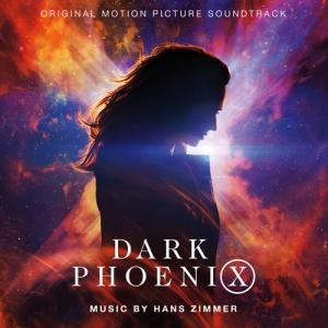 X-Men: Dark Phoenix / Люди Икс: Тёмный Феникс (Original Motion Picture Soundtrack)
