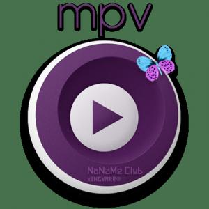 MPV 0.29.1 Portable [En]