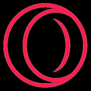 Opera GX 73.0.3856.400 Portable by Cento8 [Ru/En]