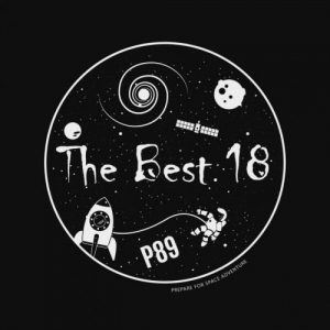 P89 - The Best 18