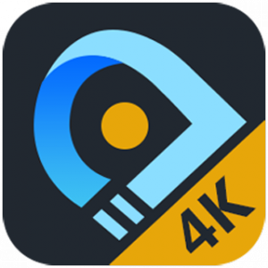 Aiseesoft 4K Converter 9.2.20 RePack (& Portable) by TryRooM [Multi/Ru]