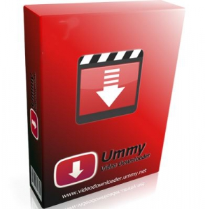 Ummy Video Downloader 1.10.4.0 RePack (& Portable) by elchupacabra [Multi/Ru]