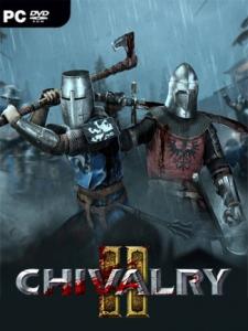 Chivalry Medieval Warfare 2