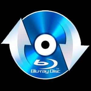 Tipard Blu-ray Converter 9.2.22 RePack (& Portable) by TryRooM [Multi/Ru]