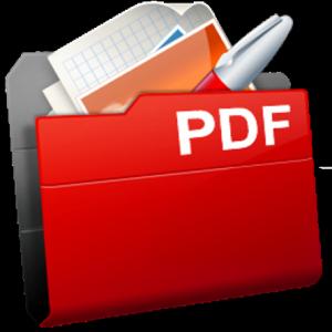 Tipard PDF Converter Platinum 3.3.16 RePack (& Portable) by TryRooM [Multi/Ru]