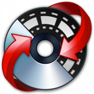 Pavtube Video Converter Ultimate 4.9.3.0 RePack (& Portable) by TryRooM [Multi/Ru]