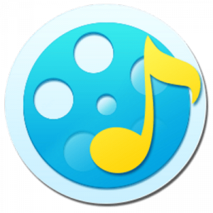 Tipard All Music Converter 9.2.12 RePack (& Portable) by TryRooM [Multi/Ru]