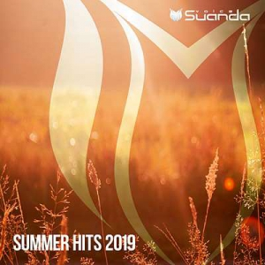 VA - Summer Hits