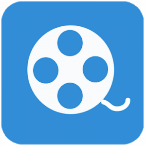 Faasoft Video Converter 5.4.23.6956 RePack (& Portable) by TryRooM [Multi/Ru]
