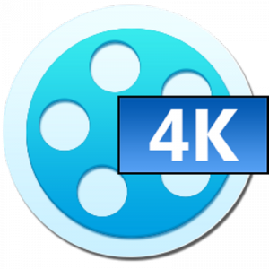 Tipard HD Video Converter 9.2.18 RePack (& Portable) by TryRooM [Multi/Ru]
