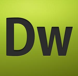 Adobe Dreamweaver CC 2019 19.1.0.11240 (x64) Portable by FC Portables [En]