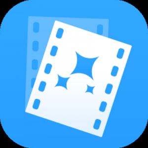 AnyMP4 Video Enhancement 7.2.20 RePack (& Portable) by TryRooM [Multi/Ru]