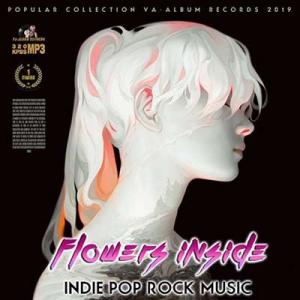 VA - Flowers Inside