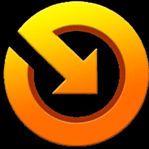 TweakBit Driver Updater 2.2.0.51477 RePack (& Portable) by TryRooM [Multi]
