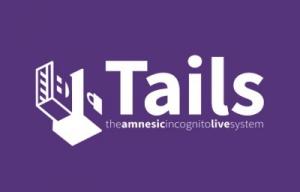 Tails 3.14.2 (анонимный доступ в сети) [amd64] 1xDVD