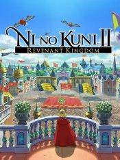 Ni No Kuni 3