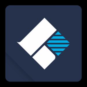 Wondershare Recoverit Ultimate 8.0.6.2 RePack (& Portable) by TryRooM [Multi/Ru]