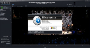 JRiver Media Center 27.0.66 RePack (& Portable) by elchupacabra [Multi/Ru]