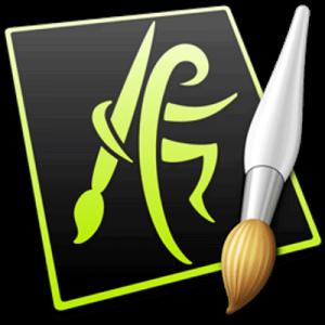 ArtRage 6.1.1 RePack (& Portable) by TryRooM [Multi/Ru]