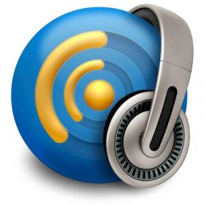 RadioMaximus 2.27 RePack (& Portable) by TryRooM [Multi/Ru]