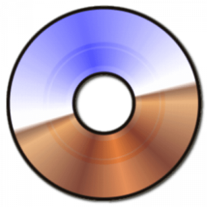 UltraISO Premium Edition 9.7.3.3629 (DC 03.07.2020) RePack (& Portable) by TryRooM [Multi/Ru]