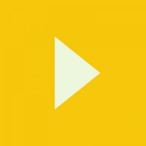 Icecream Video Editor 1.48 RePack (& Portable) by TryRooM [Multi/Ru]
