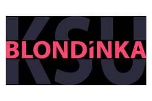 Блондинка КсЮ (Blondinka KsU) - 6 Альбома, 7 Синглов