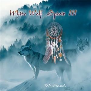 Wychazel - White Wolf Spirit 3
