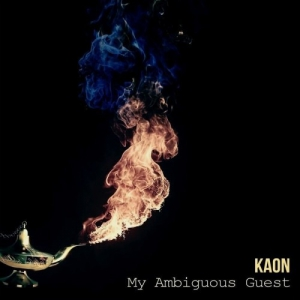 Kaon - My Ambiguous Guest