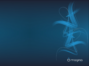 Mageia 7.1 [x86-64] 4xDVD