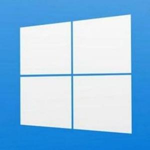 Windows 8.1 (20in2) Sergei Strelec x86/x64 6.3 (build 9600) [Ru]