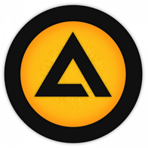AIMP 4.70.2231 RePack (& Portable) by TryRooM [Multi/Ru]