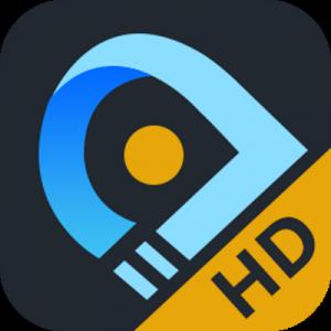 Aiseesoft HD Video Converter 9.2.28 RePack (& Portable) by TryRooM [Multi/Ru]