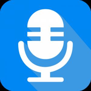 GiliSoft Audio Recorder Pro 8.5.0 RePack (& Portable) by TryRooM [Ru/En]