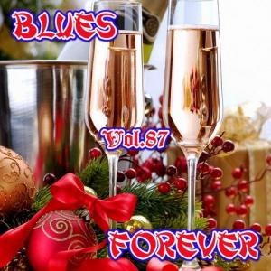 VA - Blues Forever, Vol.87